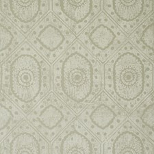 French Grey Diamond Wallcovering by Lee Jofa Wallpaper