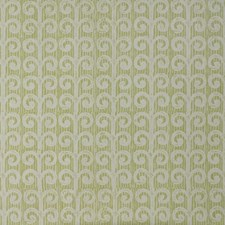 Green Modern Wallcovering by Lee Jofa Wallpaper