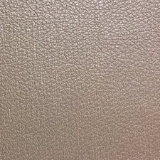 Slapton Sand Wallcovering by Innovations
