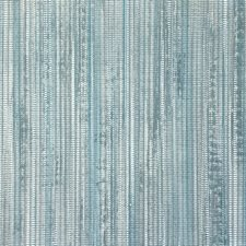 Marion Wallcovering by Innovations