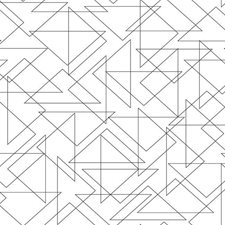 PSW1060RL Triangulation by York