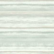 PSW1087RL Fleeting Horizon Stripe by York