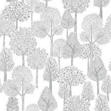 PSW1189RL Treetops by York