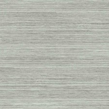 PSW1280RL Cattail Weave by York