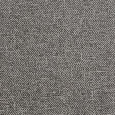 Crete Wallcovering by Innovations