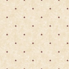 Neutral Lodge Wallpaper Wallcovering by Brewster