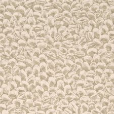 Linen Texture Wallcovering by Baker Lifestyle Wallpaper