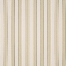 Stone Wallcovering by Baker Lifestyle Wallpaper