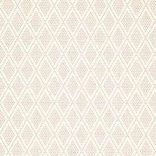 Rose Wallcovering by Baker Lifestyle Wallpaper