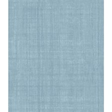Blue Textures Wallcovering by York