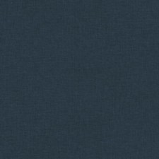 Dark Blue Textures Wallcovering by York