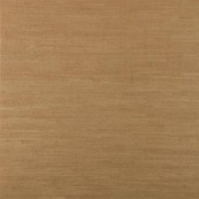 Gold Weaves Wallcovering by York