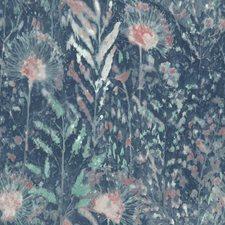 RMK11744WP Dandelion by York