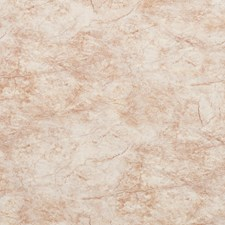 Light Gray/Honey Brown/Cream Architectural Wallcovering by York