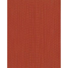 Burnt Red Textures Wallcovering by York