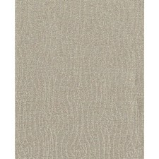 Gray Metallic Textures Wallcovering by York