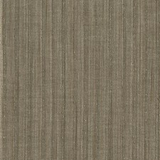 Brown Stripes Wallcovering by York