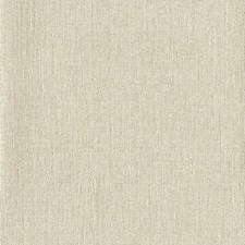 Cream Weaves Wallcovering by York