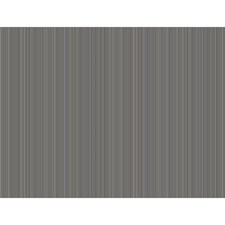 Stripes Wallcovering by York