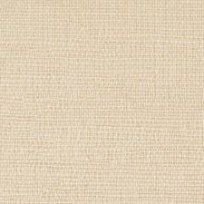 Oyster White Wallcovering by Innovations