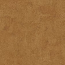 Coffee Wallcovering by Brewster