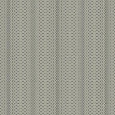 Grey/Pewter Dots Wallcovering by York