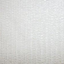 Pearl Textures Wallcovering by York