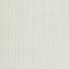 Fritz Wallcovering by Innovations