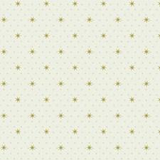 SP1500 Stella Star by York