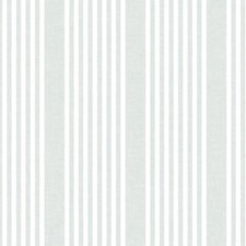 SR1583 French Linen Stripe by York