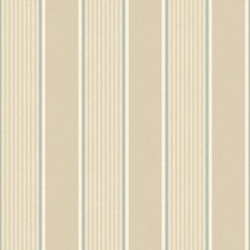 Wheat Wallcovering by Brewster