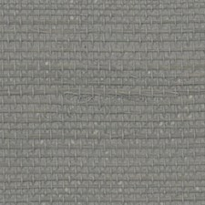 Silver Tips Wallcovering by Innovations