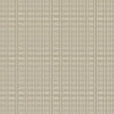 Beige/White/Grey Dots Wallcovering by York