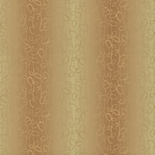 Shades Of Tan Vinyl Wallcovering by York