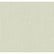 Off White Sidewall Wallcovering by York
