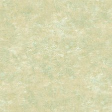 Beige/Tan/Green Textures Wallcovering by York