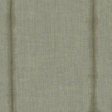 TD1002 Batik Stripe by York