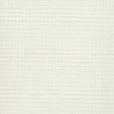 TD1052N Hessian Weave by York