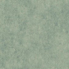 Teal/White Textures Wallcovering by York