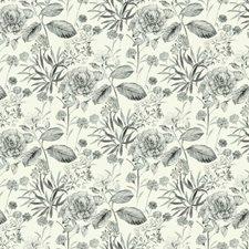 TL1922 Midsummer Floral by York
