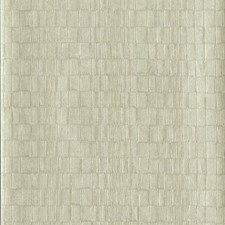 Glint Wallcovering by York