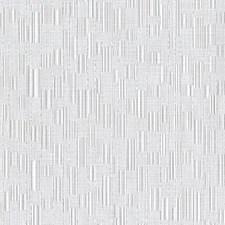 TL6005N Mosaic Weave by York