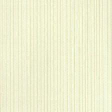 TN0046 Ticking Stripe by York