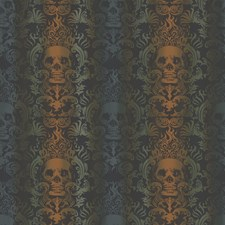 Black Wallcovering by Brewster