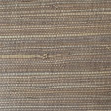 TR235 Grasscloth by Winfield Thybony