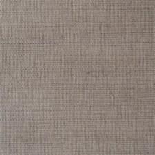 TR275 Grasscloth by Winfield Thybony