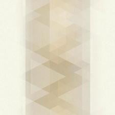 TR4240 Prism Stripe by York