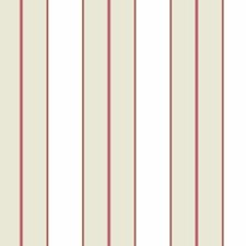 TR4279 Mercantile Stripe by York