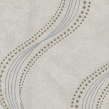 TR4294 Starlight Embroidery by York