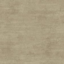 Cream/Beige/Taupe Mottled Wallcovering by York